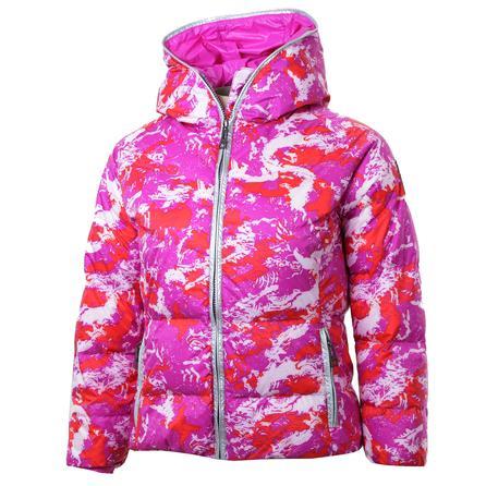 Skea Reese Down Ski Jacket (Girls') -