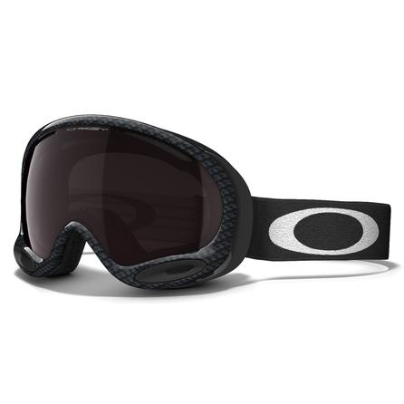 Oakley A Frame 2.0 Goggles (Adults') -