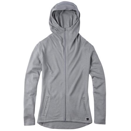 Burton Negani Fleece Jacket (Women's) -
