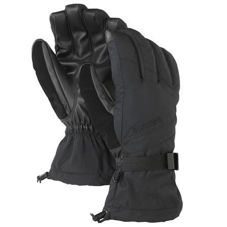 Burton Youth Grab Glove (Kids') -