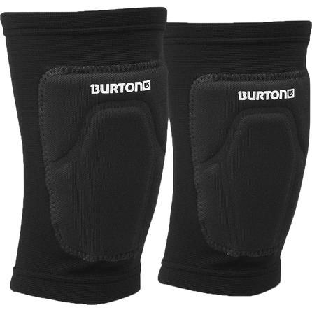 Burton Basic Knee Pad (Men's) - True Black