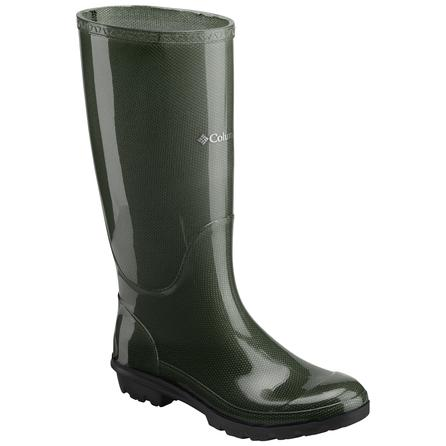 Columbia Luscher Omni-Heat Rain Boot (Women's) -