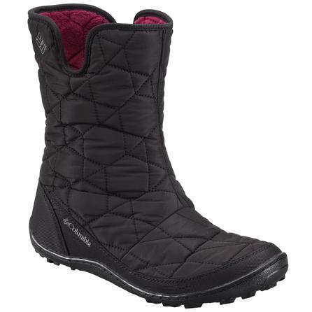 Columbia Minx Slip II Omni-Heat Boot (Women's) -