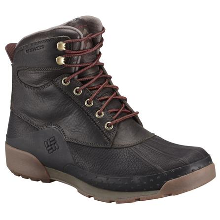 Columbia Bugaboot Original Omni-Heat Boot (Men's) -