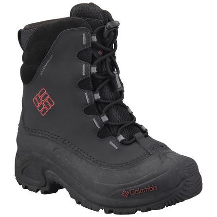 Columbia Bugaboot Boot (Kids') -
