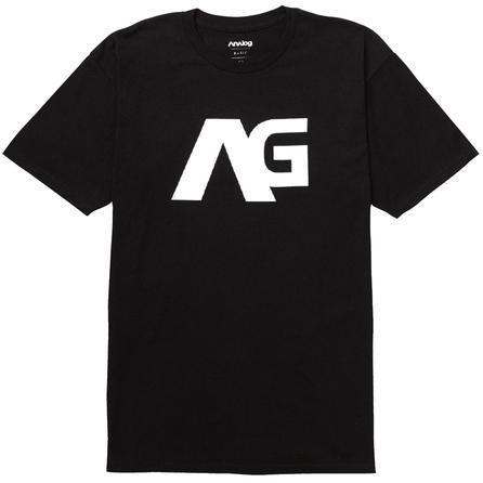 Analog Icon T-Shirt (Men's) -
