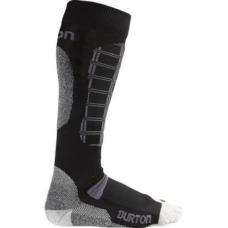 Burton Merino Phase Snowboard Sock (Men's) -