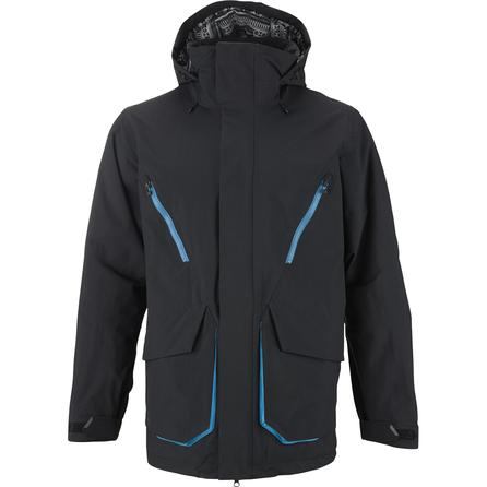 Burton Breach Insulated Snowboard Jacket (Men's) -
