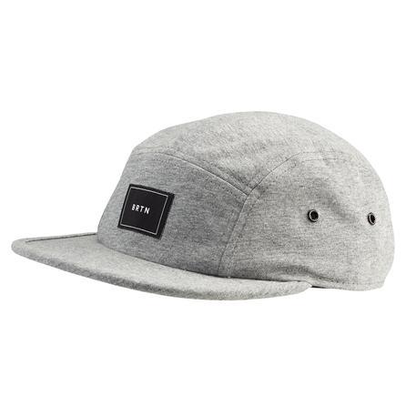 BRTN Thompson 5 Panel Hat (Men's) -