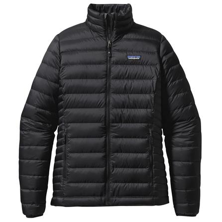 Patagonia Down Sweater Jacket (Women's) -