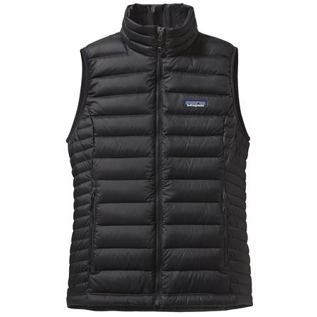 Patagonia Down Sweater Vest (Women's) -