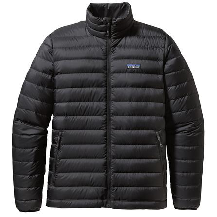 Patagonia Down Sweater Jacket (Men's) -