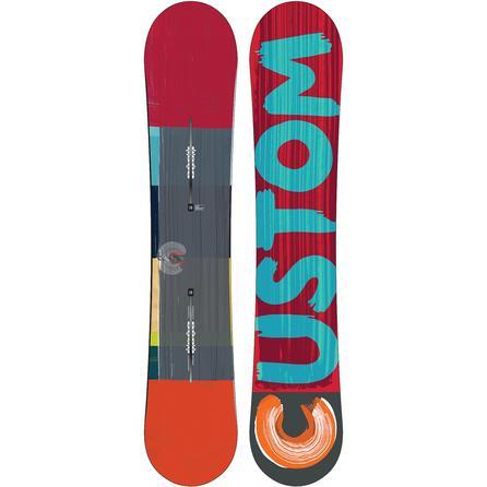 Burton Custom Flying V Snowboard (Men's) -