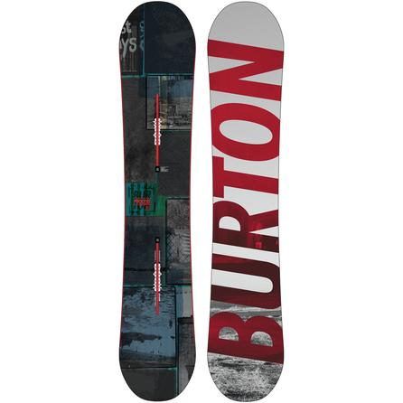 Burton Process Flying V Snowboard (Men's) -