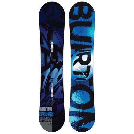 Burton Clash Snowboard (Men's) -