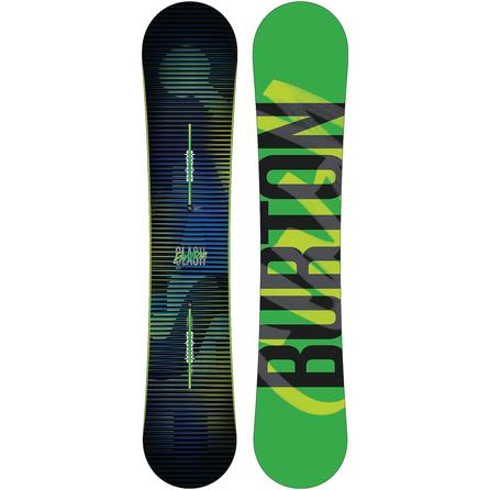 Burton Clash Wide Snowboard (Men's) -
