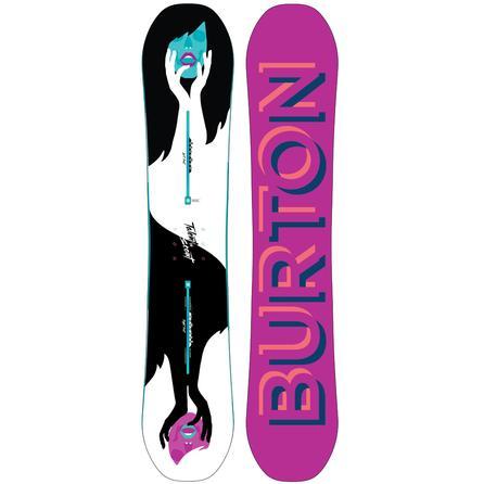 Burton Talent Scout Snowboard (Women's) -