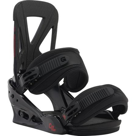 Burton Custom Snowboard Binding (Men's) -