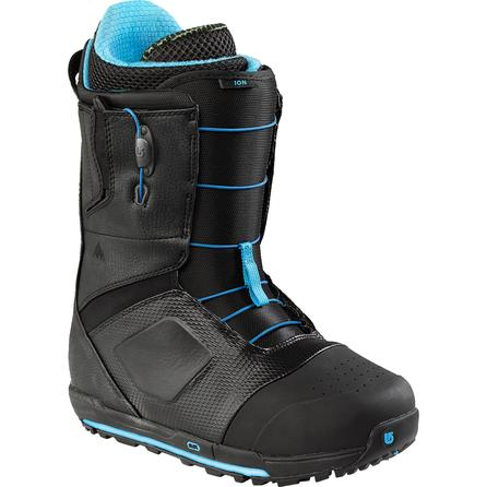Burton Ion Snowboard Boot (Men's) -