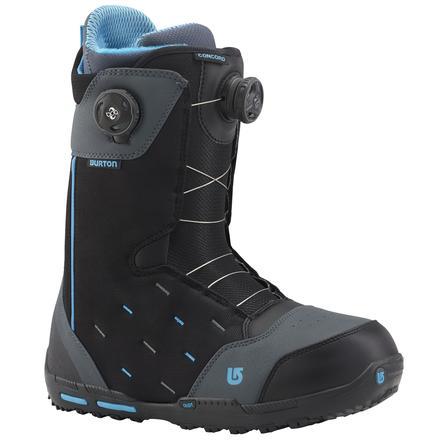 Burton Concord Boa Snowboard Boot (Men's) -