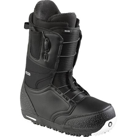 Burton Ruler Snowboard Boot (Men's) -