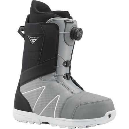 Burton Highline Boa Snowboard Boot (Men's) -