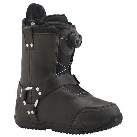 Burton X Frye Snowboard Boot (Women's) -