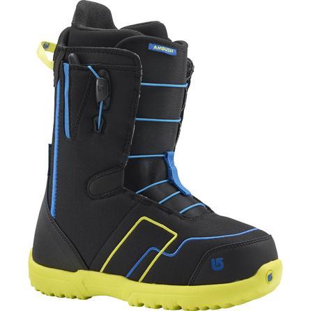 Burton Ambush Smalls Snowboard Boot (Kids') -