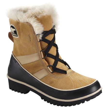 Sorel Tivoli II Boot (Women's) -