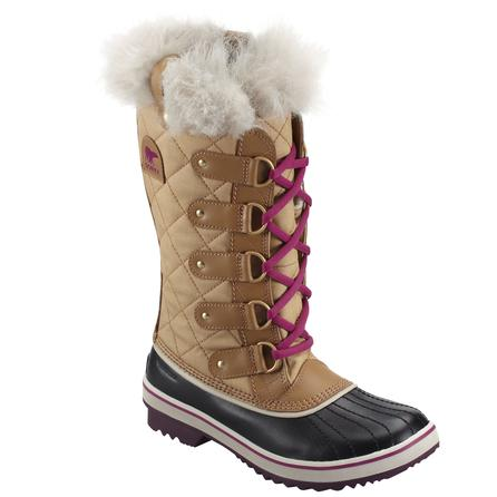Sorel Tofino Boot (Women's) -