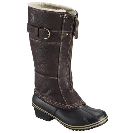 Sorel Winter Fancy Tall Boot (Women's) -