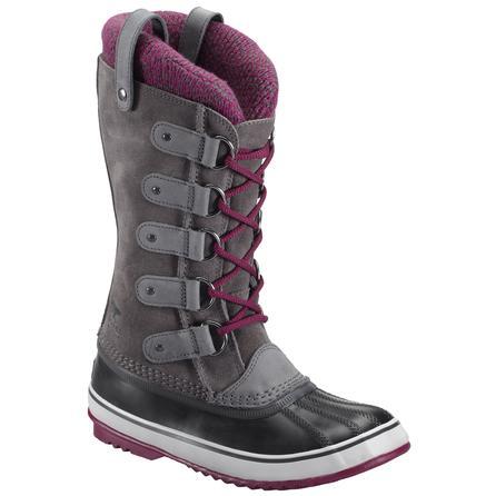 Sorel Joan of Arctic Knit Boot (Women's) -