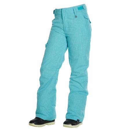 Roxy Tonic Girl Snowboard Pant (Girls') -