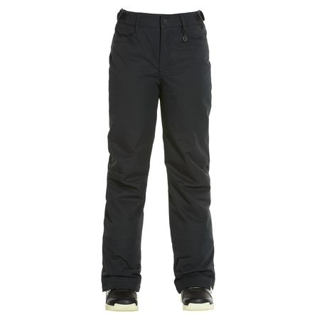 Roxy Backyards Girl Snowboard Pant (Girls') -
