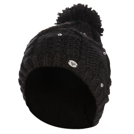 Roxy Shooting Star Beanie (Women's) -