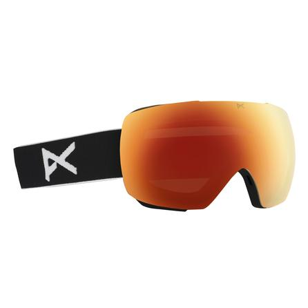 Anon Mig Goggles (Adults') -