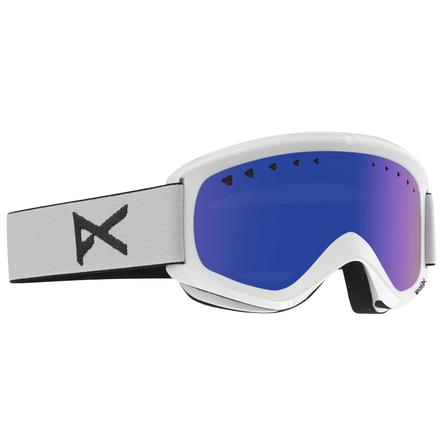 Anon Helix Goggles (Adults') - White