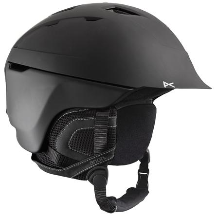 Anon Thompson Helmet (Adults') - Black
