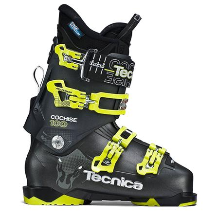 Tecnica Cochise 100 Ski Boot (Men's) -