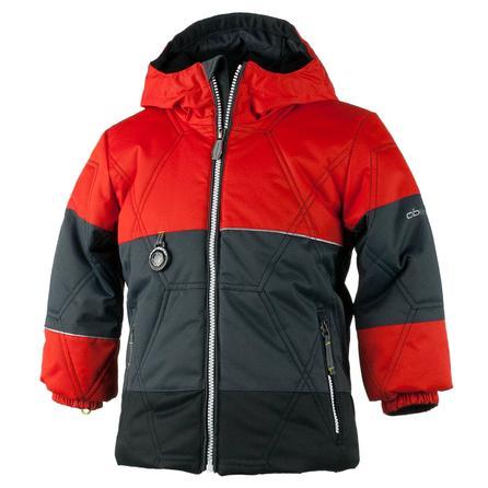 Obermeyer Drey Ski Jacket (Toddler Boys') -