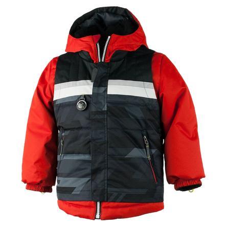 Obermeyer Grom Ski Jacket (Toddler Boys') -