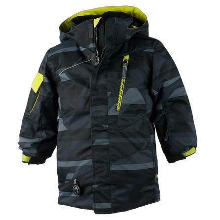 Obermeyer Sidewinder Ski Jacket (Little Boys') -