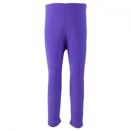 Obermeyer Ultragear 100 Microfleece Pant (Little Kids') - Grapesicle