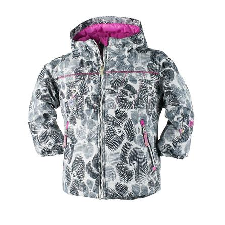 Obermeyer Aurora Ski Jacket (Toddler Girls') -