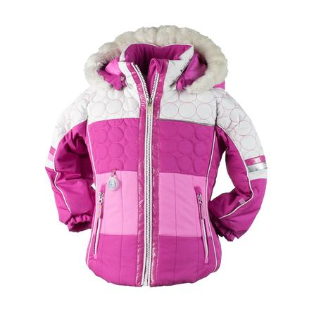 Obermeyer Lush Ski Jacket (Little Girls') -
