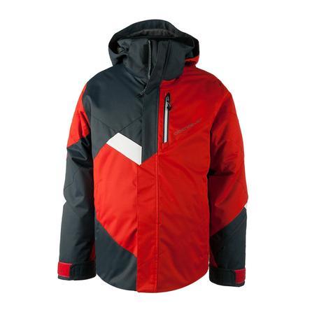 Obermeyer Renegade Ski Jacket (Boys') -