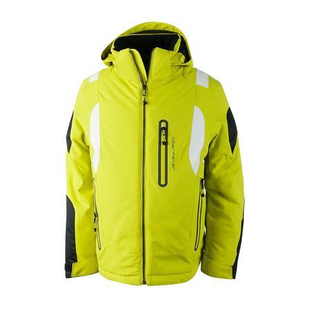 Obermeyer Icon Ski Jacket (Boys') -