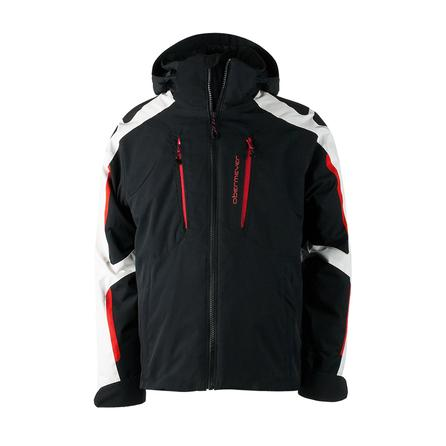 Obermeyer Mach 6 Ski Jacket (Boys') -