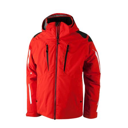 Obermeyer Mach 6 Ski Jacket (Boys') -