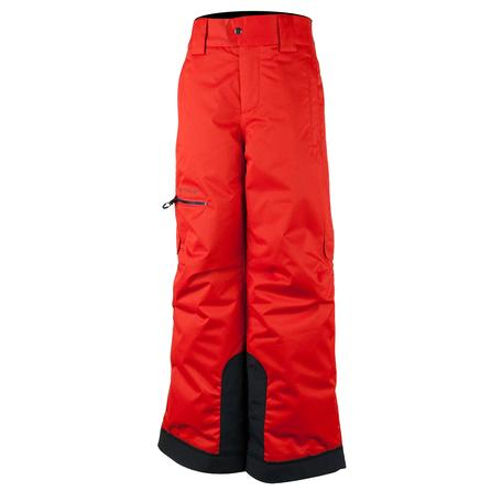 Obermeyer Prophet Ski Pant (Boys') -